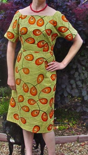 vintage_advance_8617_tropical_dress